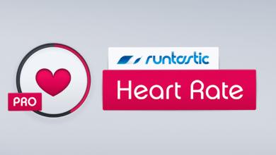 Photo of تطبيق على الاندرويد و اى فون يقوم بقياس ضربات قلبك