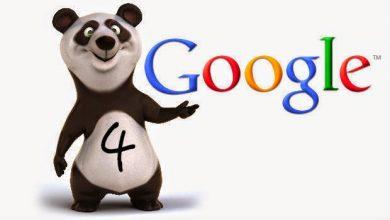 Photo of تحديث جوجل باندا الجديد و seo