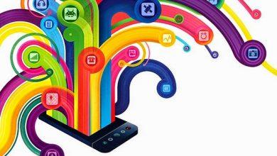 Photo of افضل 10 تطبيقات اندرويد يجب ان تكون على جوالك