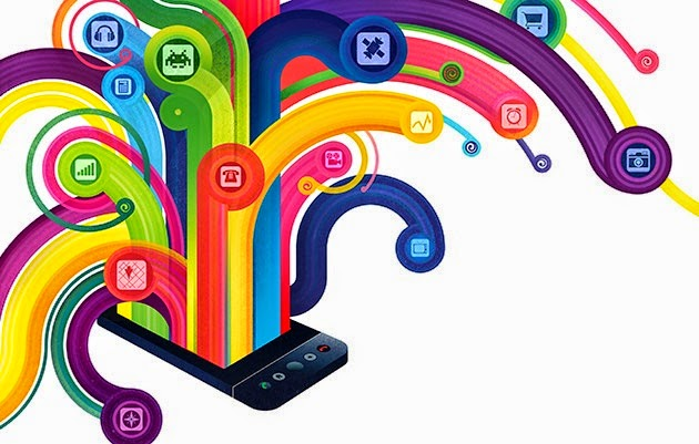 افضل 10 تطبيقات اندرويد يجب ان تكون على جوالك