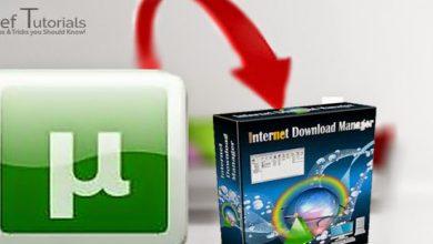 Photo of افضل مواقع تحميل الافلام تورنت و روابط مباشرة