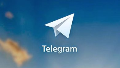 Photo of مراجعة تطبيق telegram مع شرح تسطيبه على الكمبيوتر