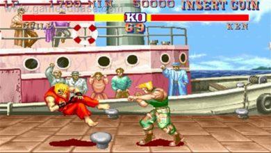 Photo of العب اكثر من 900 لعبة كلاسيكية على الانترنت