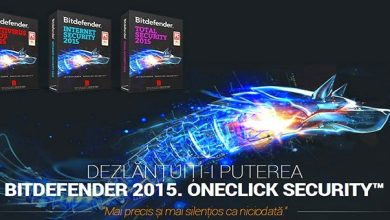 Photo of تحميل برنامج Bitdefender Internet Security 2015 نسخة قانونية