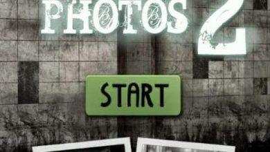 Photo of تطبيق للاندرويد لأضافة الاشباح الى صورك