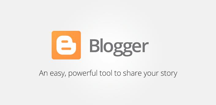تعلم بلوجر شرح انشاء مدونة بلوجر من البداية للنهاية 1