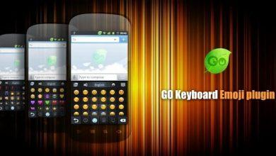 Photo of شرح و تحميل تطبيق GO Keyboard للاندرويد