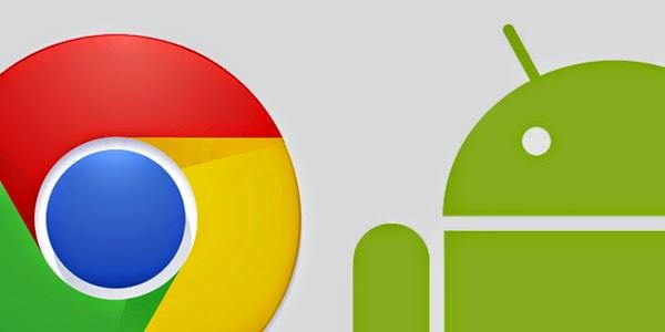 شرح طريقة تشغيل تطبيقات الاندرويد على متصفح جوجل كروم