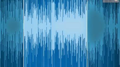 Photo of افضل 4 تطبيقات اندرويد لقص الموسيقى