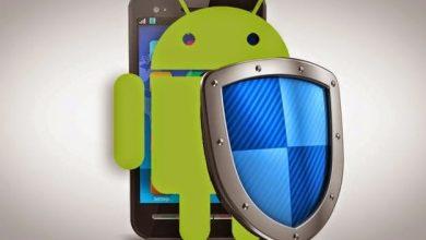 Photo of افضل 3 تطبيقات اندرويد لمكافحة الفيروسات والسبام مجاناً