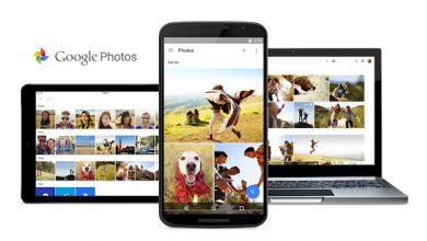 Photo of تحميل تطبيق Google Photos للاندرويد والايفون