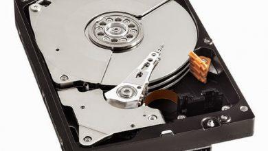 Photo of تعريف عن الاقراص الصلبة و ايهما افضل HDD او SSHD او SSD