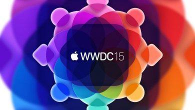 Photo of مراجعة شامله عن مؤتمر آبل WWDC 15