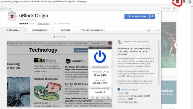 Photo of طريقة تشغيل اضافات جوجل كروم على متصفح اوبرا