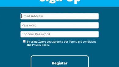 Photo of اضافة لتغيير VPN لاخفاء هويتك وتصفح وفتح المواقع المحجوبة مجاناً
