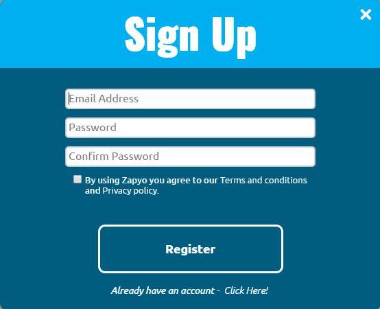 اضافة لتغيير IP لاخفاء هويتك وتصفح وفتح المواقع المحجوبة مجاناً