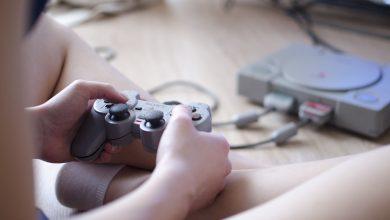 Photo of افضل البرامج لتشغيل عصا التحكم الخاص بألعاب على الكمبيوتر