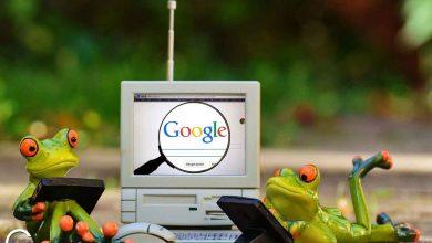 Photo of تعلم البحث المتقدم في جوجل للبحث عن اي شىء