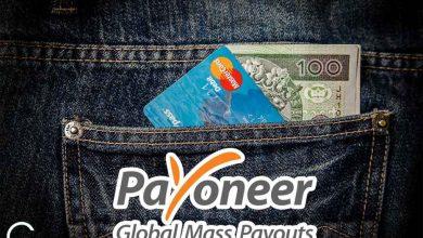 Photo of شرح كيفية شحن حسابك على Payoneer