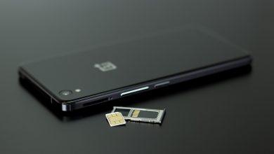 Photo of تثبيت تطبيقات الاندرويد على البطاقة الخارجية للهاتف