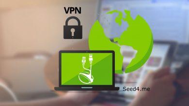 Photo of الحصول على VPN سريع وآمن تماماً فى الاتصال لجميع انظمة التشغيل