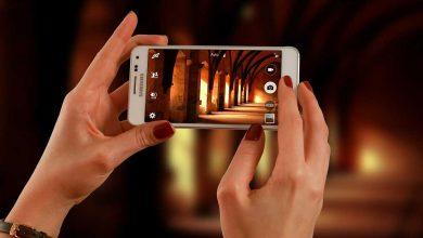 Photo of حل مشكلة فشل الكاميرا لجميع هواتف سامسونج افضل 5 طرق