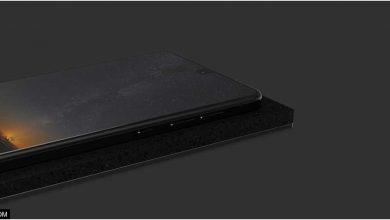 Photo of مبتكر نظام الاندرويد يطلق هاتفه الخاص Essential Phone عرض مواصفاته