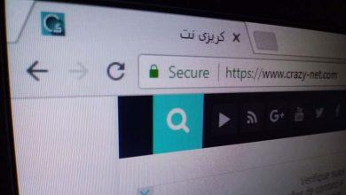 Photo of ما هو SSL و كيف يعمل و أنواع الشهادات المختلفة