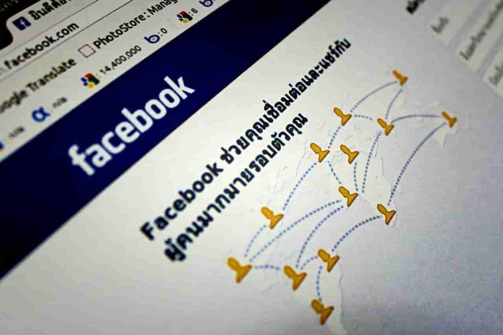 تحديث جديد من فيس بوك يتيح لك اخفاء منشروات اصدقائك لمدة شهر
