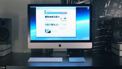 Photo of طرق و برامج لراحة العين اثناء استخدام الكمبيوتر