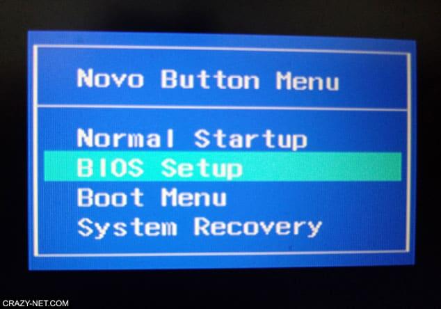 كيف حل مشكلة رسالة الخطأ على  برنامج VirtualBox و VMware اثناء التثبيت