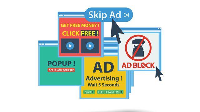 طريقة التخلص من الإعلانات المزعجة على هواتف الأندرويد