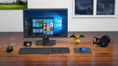 Photo of 10 طرق لتسريع جهاز الكمبيوتر البطيء الذي يعمل بنظام التشغيل ويندوز 7 , 8 أو 10