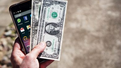 Photo of أفضل 5 طرق مضمونة ومجربة لربح مئات الدولارات من الانترنت
