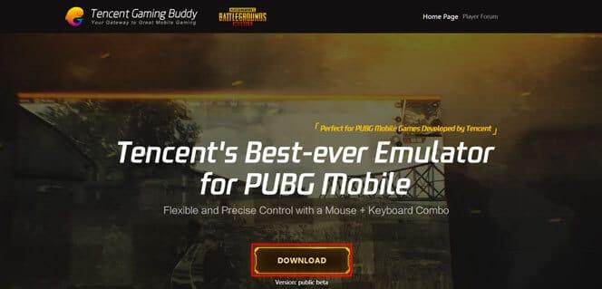 شرح تشغيل لعبة pubg على الكمبيوتر بدون محاكي و بطريقة رسمية