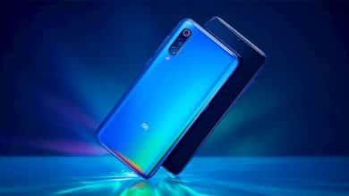 Photo of مواصفات وسعر هاتف Xiaomi Mi 9 واستعراض لأهم المميزات | هاتف بأربع كاميرات