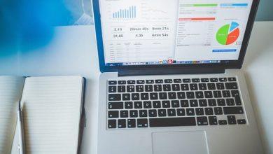 Photo of افضل 5 مواقع لمعرفة وتحليل زوار موقعك و نشاطهم داخله