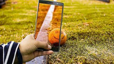 Photo of أفضل 5 تطبيقات لتصوير الفيديو و الصور بإحترافية بجودة 4k
