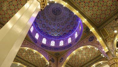 Photo of افضل 10 تطبيقات اسلامية الاذان و القران الكريم تطبيقات رمضان 2019