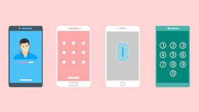 Photo of افضل 5 تطبيقات قفل التطبيقات بكلمة سر او نمط للأندرويد