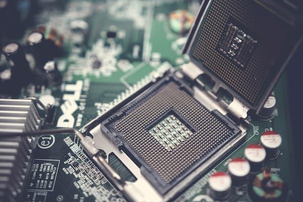 نصائح مهمة لشراء كمبيوتر او لابتوب مناسب بقطع جديدة