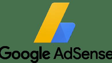 Photo of حل مشكلة بطئ ظهور إعلانات جوجل أدسنس   كود لـ التسريع على بلوجر 2019